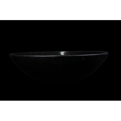 Bol Sink (Shanxi)