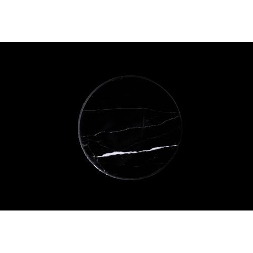 Sans Fil Charger (Noir)