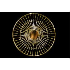 Mesh Cercle