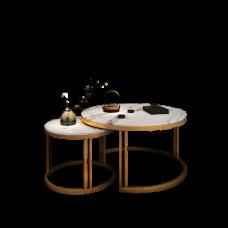 Ava Cafe Table