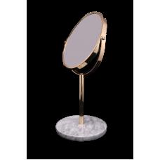 Marbre Mirror