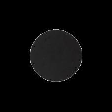 Slate Plateau (Cercle)