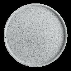 Ceramique Plateau (Cercle)